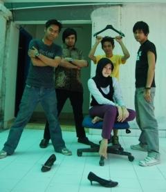 caramel band makasar (pay kanan) from detik.com